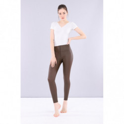 WR.UP® D.I.W.O SHAPING EFFECT LOW WAIST SKINNY - Y76
