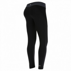 WR.UP® - D.I.W.O - Low Waist Skinny mit Shaping-Effekt - T24
