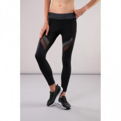 WR.UP® - D.I.W.O - Low Waist Skinny mit Shaping-Effekt - 68