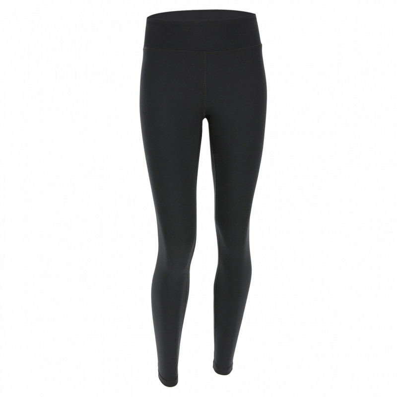Leggings SUPERFIT D.I.W.O.® - Black - N0