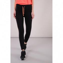 SUPERFIT Leggings - Regular Waist - D.I.W.O.®-Stoff + T-Shirt aus D.I.W.O. - N32B