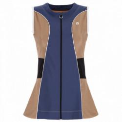 WR.UP® Evolution - Long Sleeve Jacket - N0
