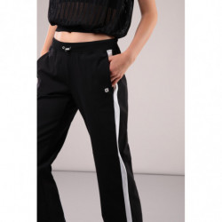 WR.UP® - 7/8 Regular Waist Skinny - B940