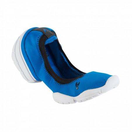 3PRO® Ballerina - B - ultra-light in D.I.W.O.® - Blue