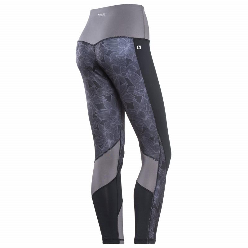 Leggings SUPERFIT D.I.W.O.® - Regular Waist - 7/8 - NGNG550