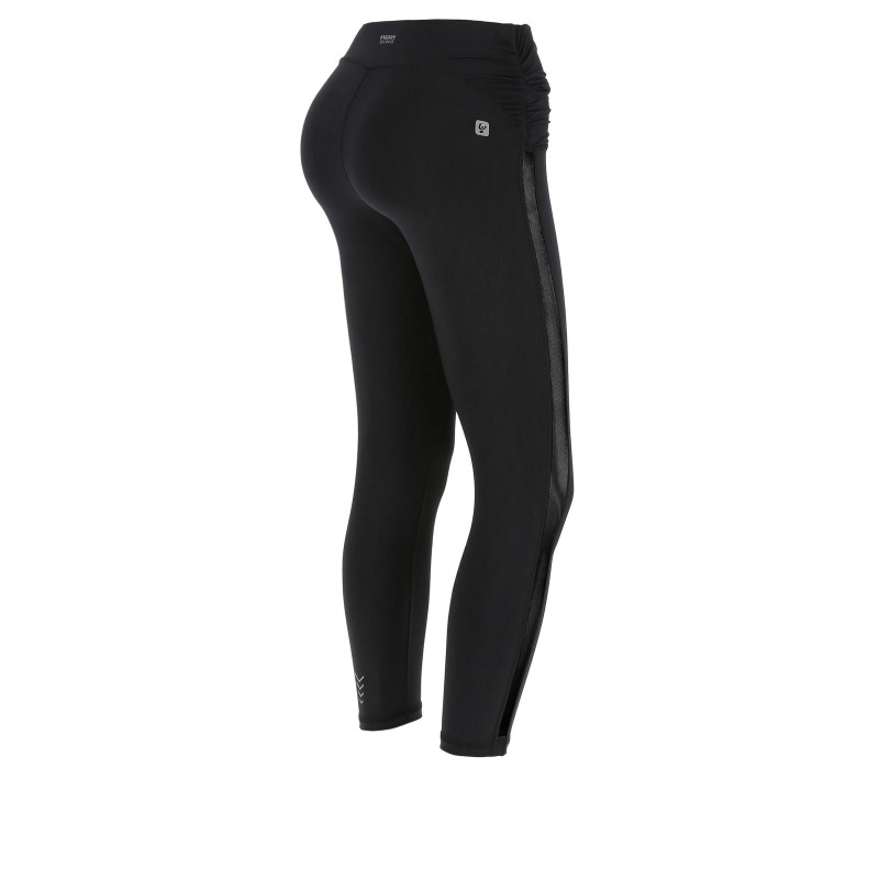 WR.UP® Sport - Regular Waist - 7/8 - GGW1