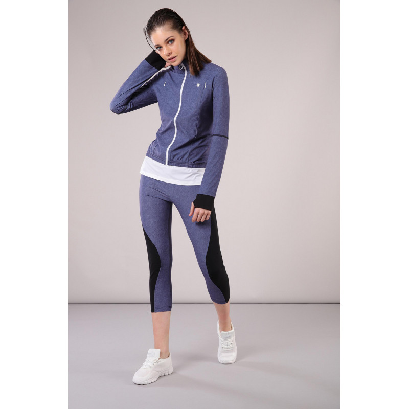 WR.UP® Sport - Regular Waist - 7/8 - VMM0