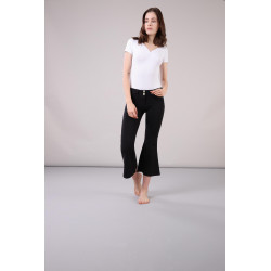 WR.UP® - Regular Waist Skinny - Special Edition - M760