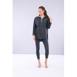 Sweatshirt  - NX