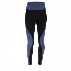 WR.UP® Sport - Regular Waist - High Impact Training - F530