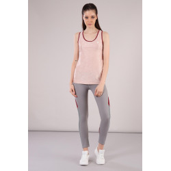 WR.UP® Sport D.I.W.O® - Regular Waist - NFF0