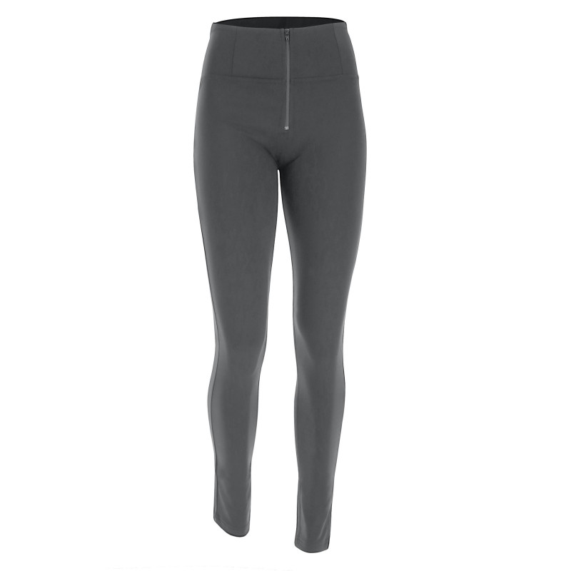 WR.UP® - D.I.W.O.® Pro - High Waist Skinny - Dark Shadow - G590