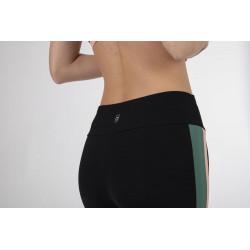 WR.UP® Shorts mit normaler Leibhöhe aus Baumwolle - N0