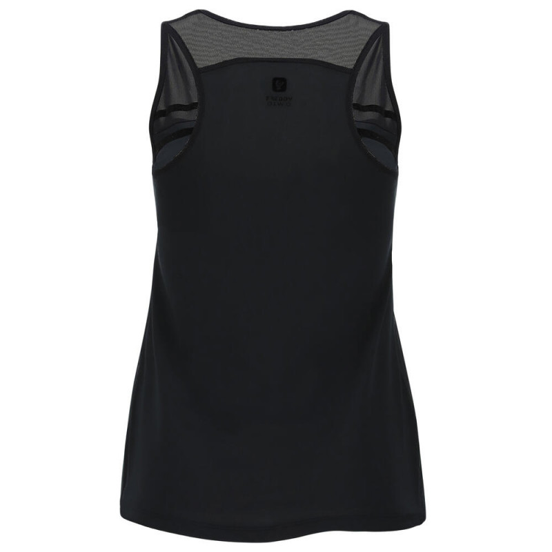 WR.UP® Denim - Regular Waist Skinny in Biker-Optik - J3N - Washed Grey - Black Seam