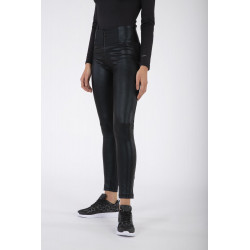 WR.UP® D.I.W.O - Regular Waist Skinny - Black - N0