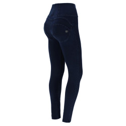 Leggings SUPERFIT D.I.W.O.® - 7/8 - N0