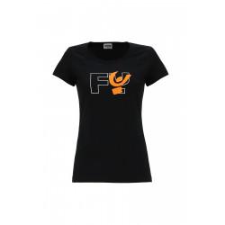 Hyperfeet Sportsschuh - Black