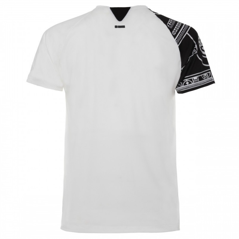PRO TEE Shirt in D.I.W.O® - White - W0
