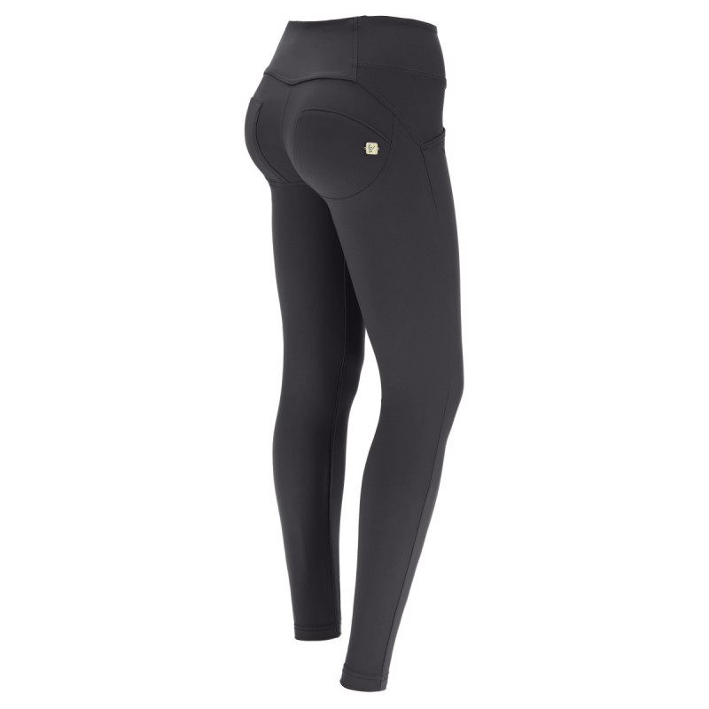 WR.UP® - D.I.W.O.® Pro - Mid Waist Skinny mit Beauty Effekt - Phantom - G710