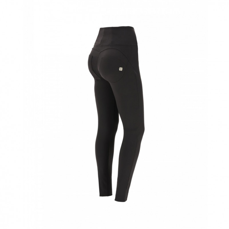 WR.UP® - D.I.W.O.® Pro - High Waist Skinny mit Beauty Effekt - Phantom - G710