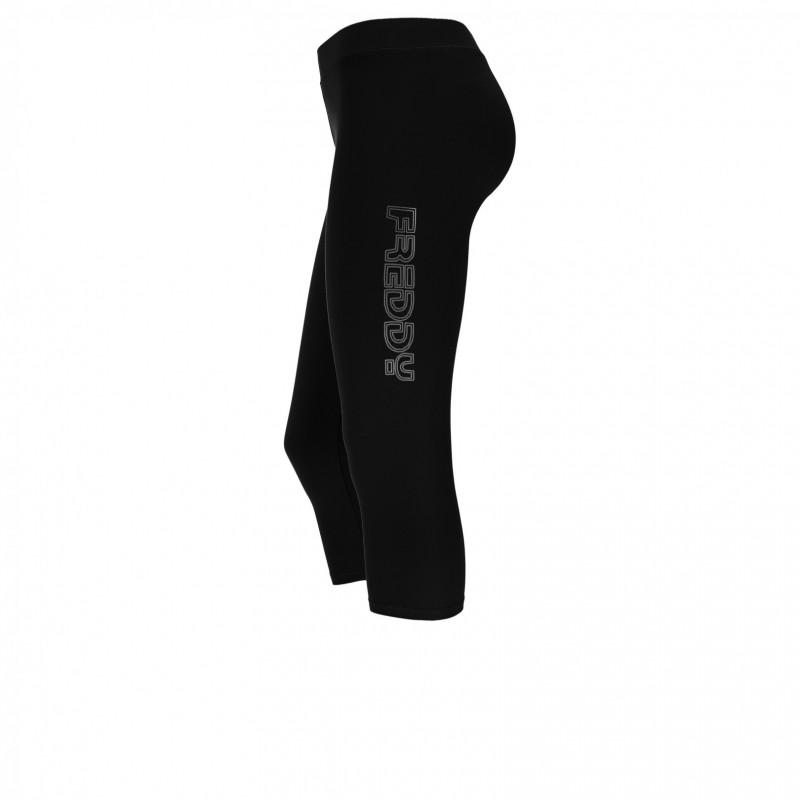 Jumpsuit - Gray Sedona Sage Direct Dyed - G102X