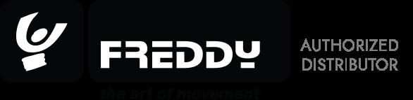 Freddywear